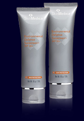 SkinMedica Sun Protection